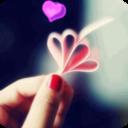 壁纸主题精灵app下载_壁纸主题精灵app最新版免费下载