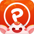 碰星app下载_碰星app最新版免费下载