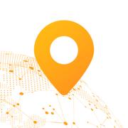 三维地图PROapp下载_三维地图PROapp最新版免费下载