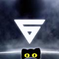 猫号阅读app下载_猫号阅读app最新版免费下载