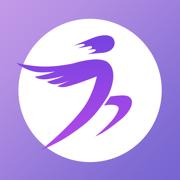 中视圆梦app下载_中视圆梦app最新版免费下载