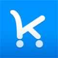 客户达开店app下载_客户达开店app最新版免费下载