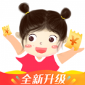 惠买生活app下载_惠买生活app最新版免费下载