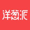 洋葱派app下载_洋葱派app最新版免费下载