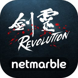 剑灵革命亚洲服最新版app下载_剑灵革命亚洲服最新版app最新版免费下载