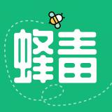 蜂毒免费小说app下载_蜂毒免费小说app最新版免费下载