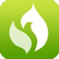 圆梦志愿app下载_圆梦志愿app最新版免费下载
