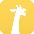 旅行者镜头app下载_旅行者镜头app最新版免费下载