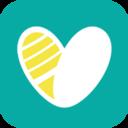 艺步app下载_艺步app最新版免费下载