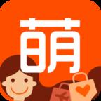 萌丫网app下载_萌丫网app最新版免费下载