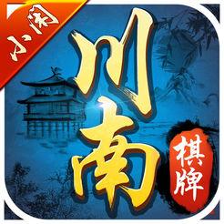 小米西游天下手游app下载_小米西游天下手游app最新版免费下载