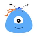 蚂蚁补贴app下载_蚂蚁补贴app最新版免费下载