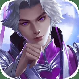 区区三国app下载_区区三国app最新版免费下载