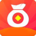 微禾阅读app下载_微禾阅读app最新版免费下载