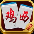 小米暗黑超神手游app下载_小米暗黑超神手游app最新版免费下载
