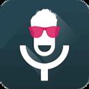 变声app下载_变声app最新版免费下载
