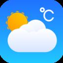 14天气预报app下载_14天气预报app最新版免费下载