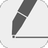书写魔app下载_书写魔app最新版免费下载
