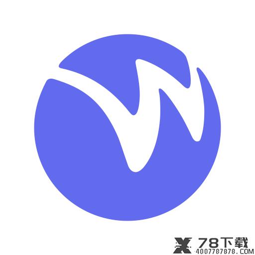 挖哇app下载_挖哇app最新版免费下载