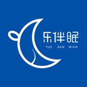 乐伴眠app下载_乐伴眠app最新版免费下载