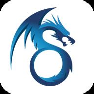 互悦游戏盒子app下载_互悦游戏盒子app最新版免费下载
