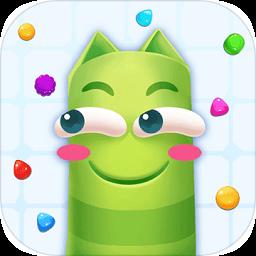 蛇蛇争霸无尽模式版手游app下载_蛇蛇争霸无尽模式版手游app最新版免费下载