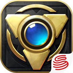 斗鱼版秘境对决手游app下载_斗鱼版秘境对决手游app最新版免费下载