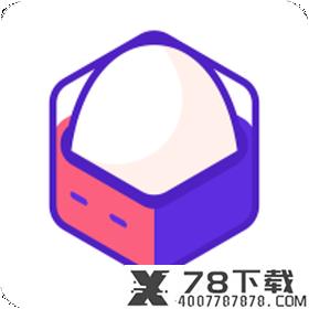 盒danapp下载_盒danapp最新版免费下载