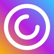 泡信app下载_泡信app最新版免费下载