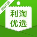 利淘优选app下载_利淘优选app最新版免费下载
