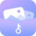 一秘相册app下载_一秘相册app最新版免费下载