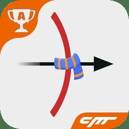弓箭手大作战九游正版app下载_弓箭手大作战九游正版app最新版免费下载