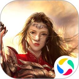 神魔仙界4399手机版app下载_神魔仙界4399手机版app最新版免费下载