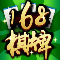 斗罗大陆3龙王传说360手机助手app下载_斗罗大陆3龙王传说360手机助手app最新版免费下载