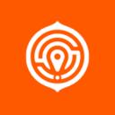 核桃数学app下载_核桃数学app最新版免费下载