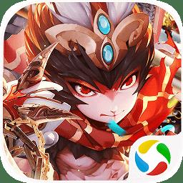 择天西游app下载_择天西游app最新版免费下载