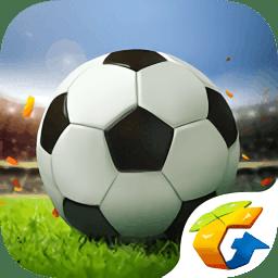 全民冠军足球日服app下载_全民冠军足球日服app最新版免费下载