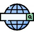 安果浏览器app下载_安果浏览器app最新版免费下载