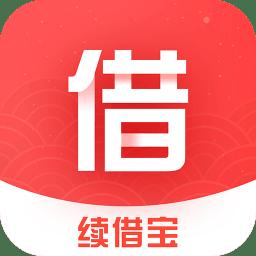 黑喵三国王者光辉手游app下载_黑喵三国王者光辉手游app最新版免费下载