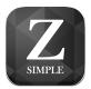 日光手感app下载_日光手感app最新版免费下载