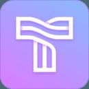 图修美图app下载_图修美图app最新版免费下载
