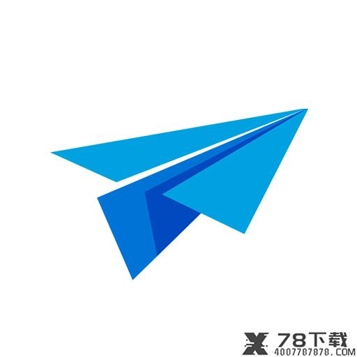 慧择云志愿app下载_慧择云志愿app最新版免费下载