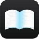 卡夜阁小说app下载_卡夜阁小说app最新版免费下载