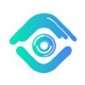 贵州移动千里眼app下载_贵州移动千里眼app最新版免费下载