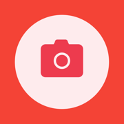 拍图识字app下载_拍图识字app最新版免费下载