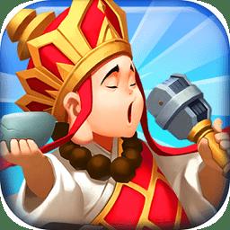 暴走神话游戏九游版app下载_暴走神话游戏九游版app最新版免费下载