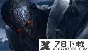 《黑暗影集:稀望镇》PC配置需求公布 最低i5+GTX750Ti