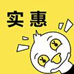 实惠鸭app下载_实惠鸭app最新版免费下载