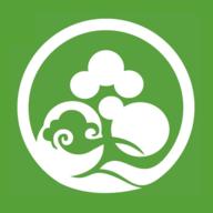 淘仙草app下载_淘仙草app最新版免费下载
