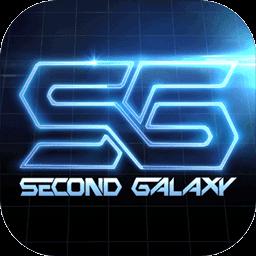 百度第二银河游戏手机版app下载_百度第二银河游戏手机版app最新版免费下载